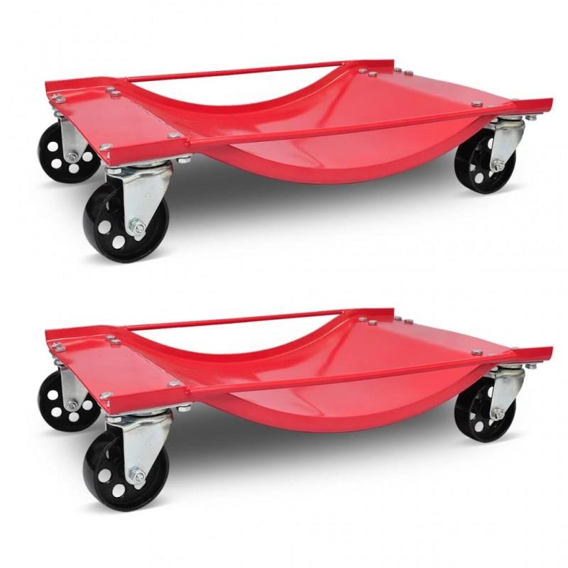 vidaXL Planta artificial de bambú set de 4 unidades 190 cm