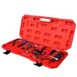 vidaXL Planta artificial de bambú set de 2 unidades 190 cm
