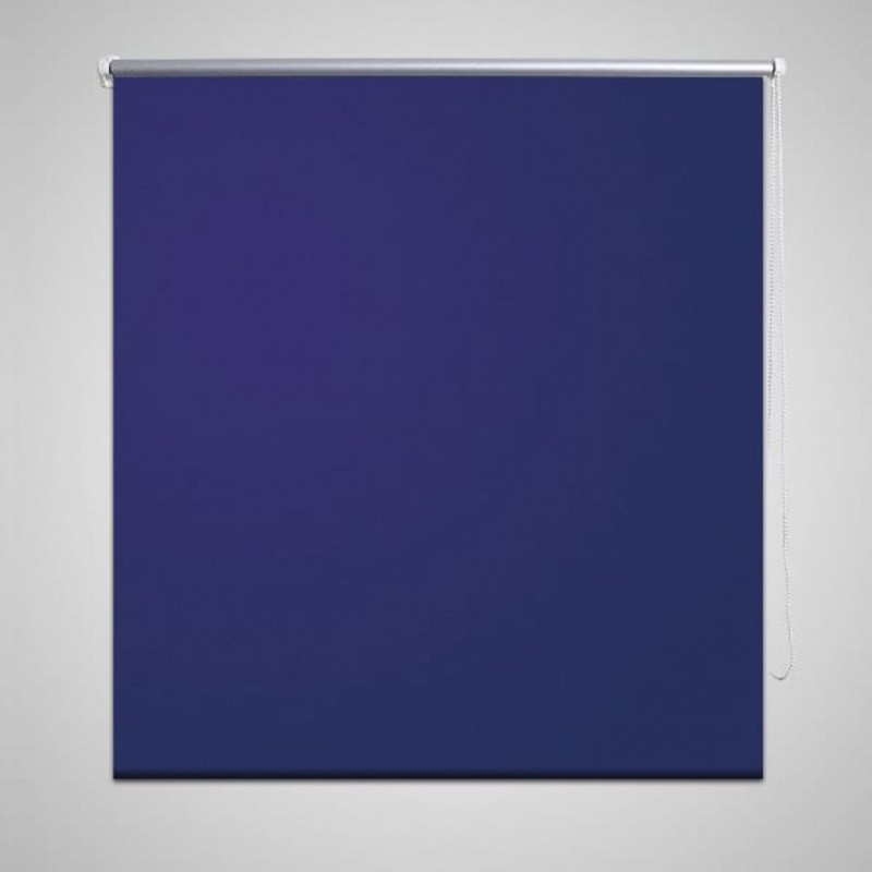 Mesa de desayuno / cena  Set de comedor  Madera canela Acero Negro