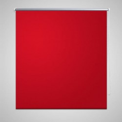 Estor Persiana Enrollable 80 x 175cm Beige