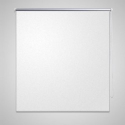 Estor Persiana Enrollable 80 x 175cm Gris