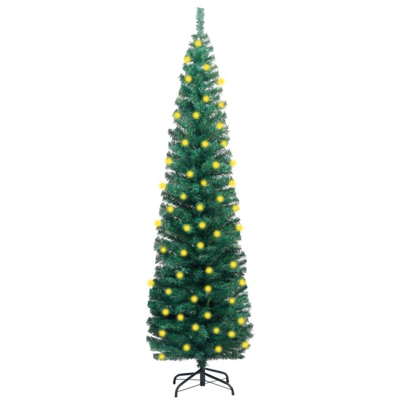 Bestway Kayak hinchable para 1 persona Hydro-Force