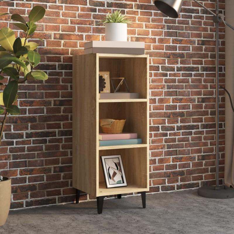 Tander Set de reflectores 5 en 1 y 2 en 1 con bolsas de almacenamiento