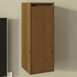 Tander Mueble zapatero blanco 40x30x40 cm