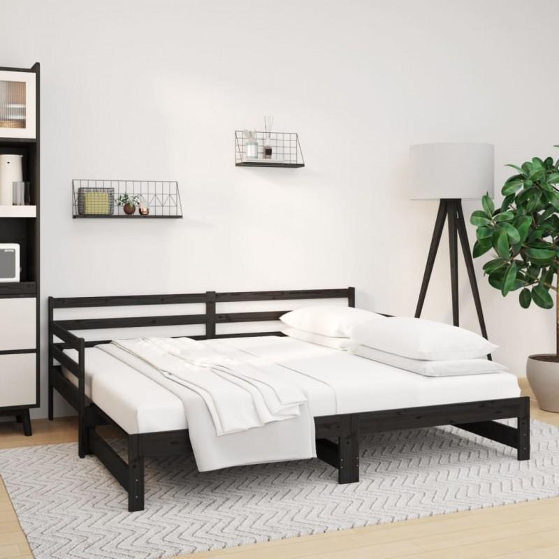 Tander Árbol de Navidad artificial con soporte 120 cm 230 ramas
