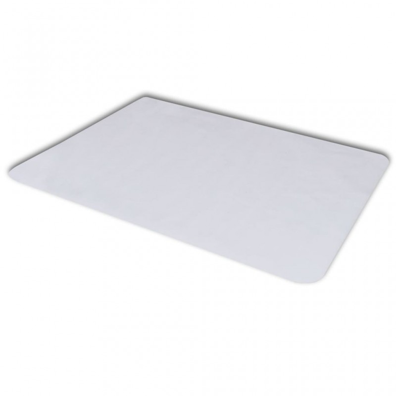 Banco baúl de interior, color blanco, extra largo