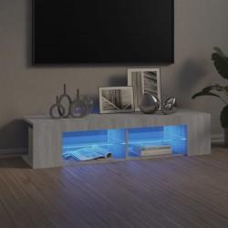 Tander Mesa Batavia de madera maciza de teca 150x90x75 cm