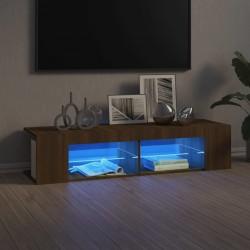Tander Sillas Batavia 2 unidades madera maciza de teca blanqueada