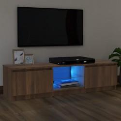 Tander Sillón de terciopelo rosa