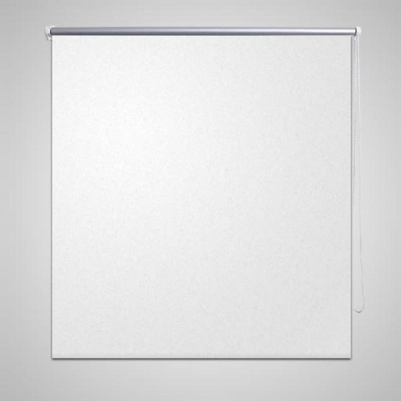 vidaXL Alfombra para suelo flotante laminado o moqueta 80x90 cm