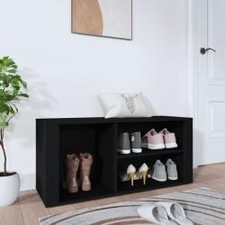 Tander Toldo para autocaravanas y caravanas 2x2x2,15 m beige
