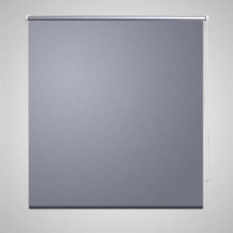 vidaXL Lámpara de techo colgante elegante araña blanca 6 bombillas