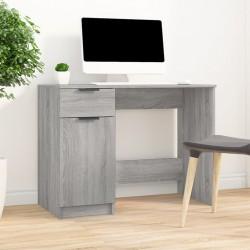 Tander Árbol de Navidad artificial con nieve PVC verde 300 cm