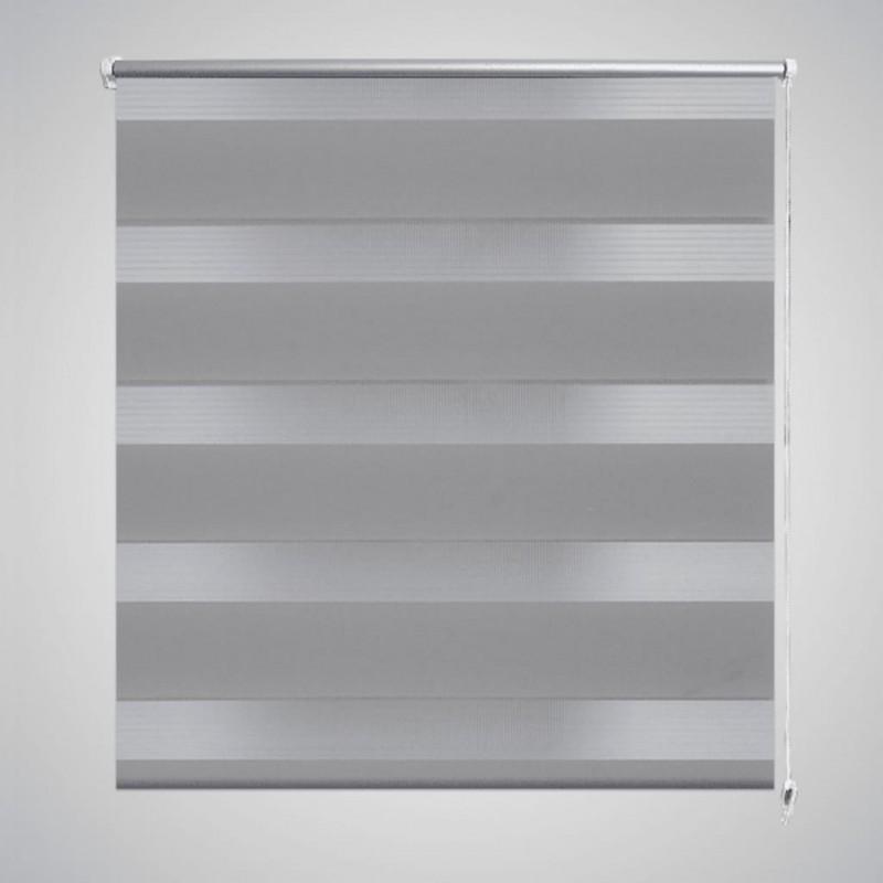 Mesa en forma de rinoceronte de madera con estante para libros