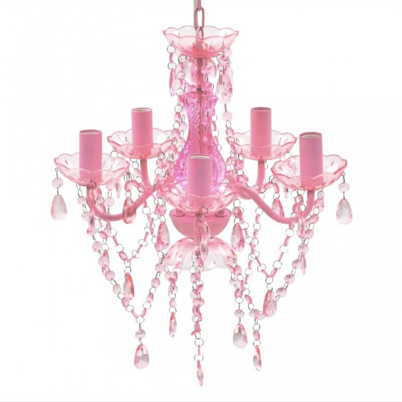 Taburete Reposapiés Labor de retazos Otomano Flor Azul&Blanco