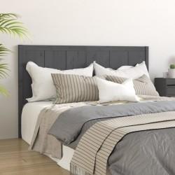 Tander Mueble de TV con patas de metal negro 103,5x30x50 cm