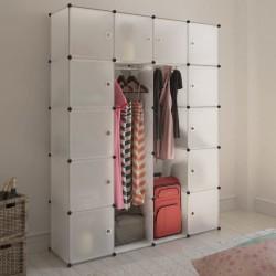 Lámpara de techo con tres focos ovales de cristal acrílico blanco, G9