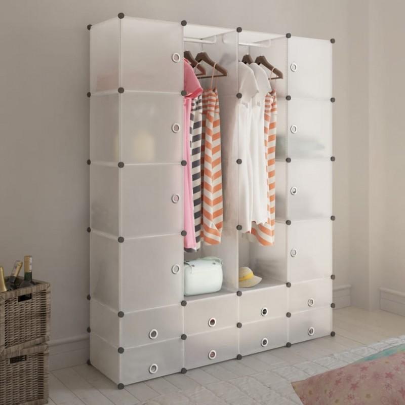 Lámpara de techo con cinco focos redondos de vidrio blanco, G9