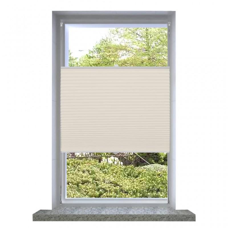 Lámpara colgante elegante con cristales, 22.5 x 30.5 cm