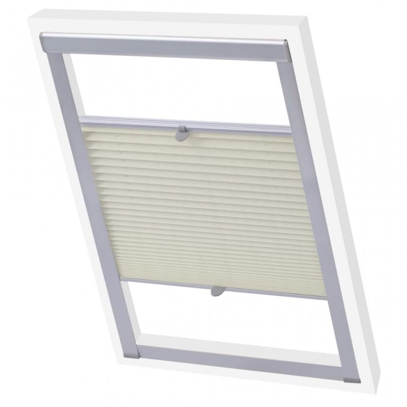 vidaXL Cubrecama acolchado doble cara 230x260 cm rojo y negro