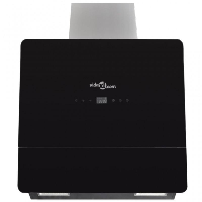 Set decorativo de lienzos para pared Big Ben de Londres 100 x 50 cm
