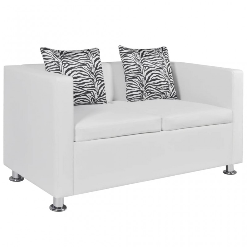 Set decorativo de lienzos para pared Big Ben de Londres 200x100 cm