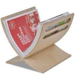 Set decorativo de lienzos pared Nueva York panorámica 100x50cm
