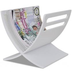Set decorativo de lienzos para pared perfil Nueva York 100 x 50 cm