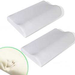 Set decorativo de lienzos para pared puente de Brooklyn 200x100 cm