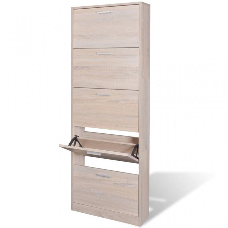 Set decorativo de lienzos para pared  río de Brooklyn 200 x 100 cm