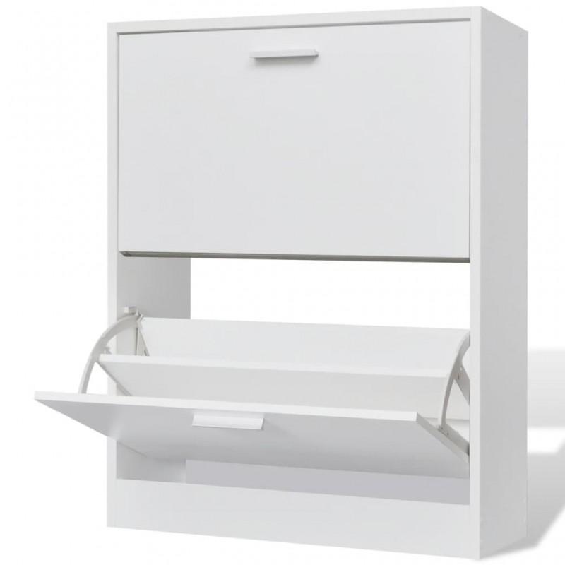 Set decorativo de lienzos para la pared modelo Venecia, 100 x 50 cm