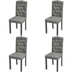 Set decorativo de lienzos para la pared modelo Venecia, 200 x 100 cm