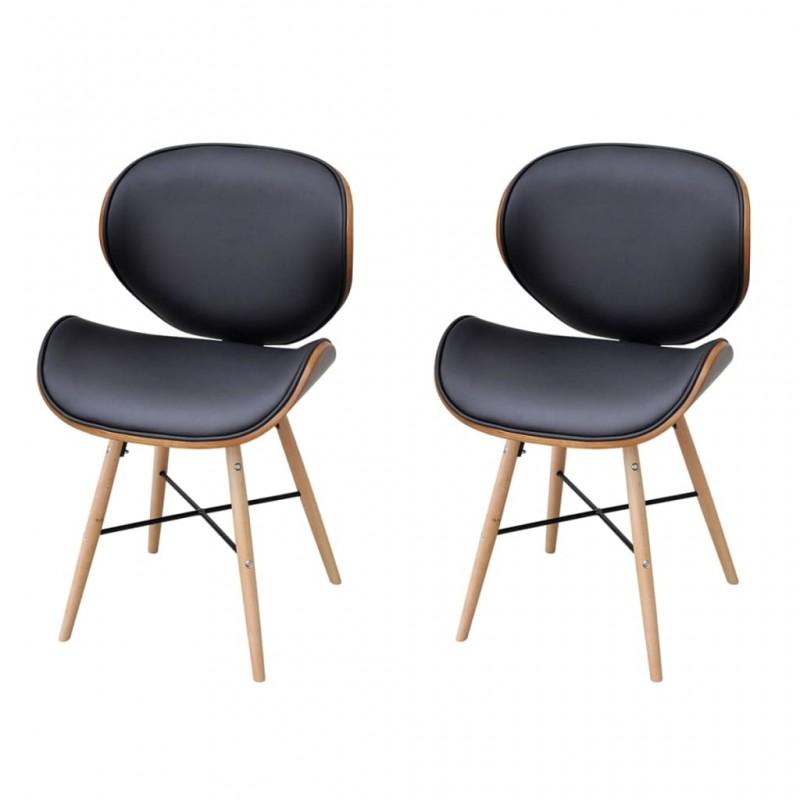 vidaXL Mueble bar bola del mundo diseño atlas 42x42x85 cm