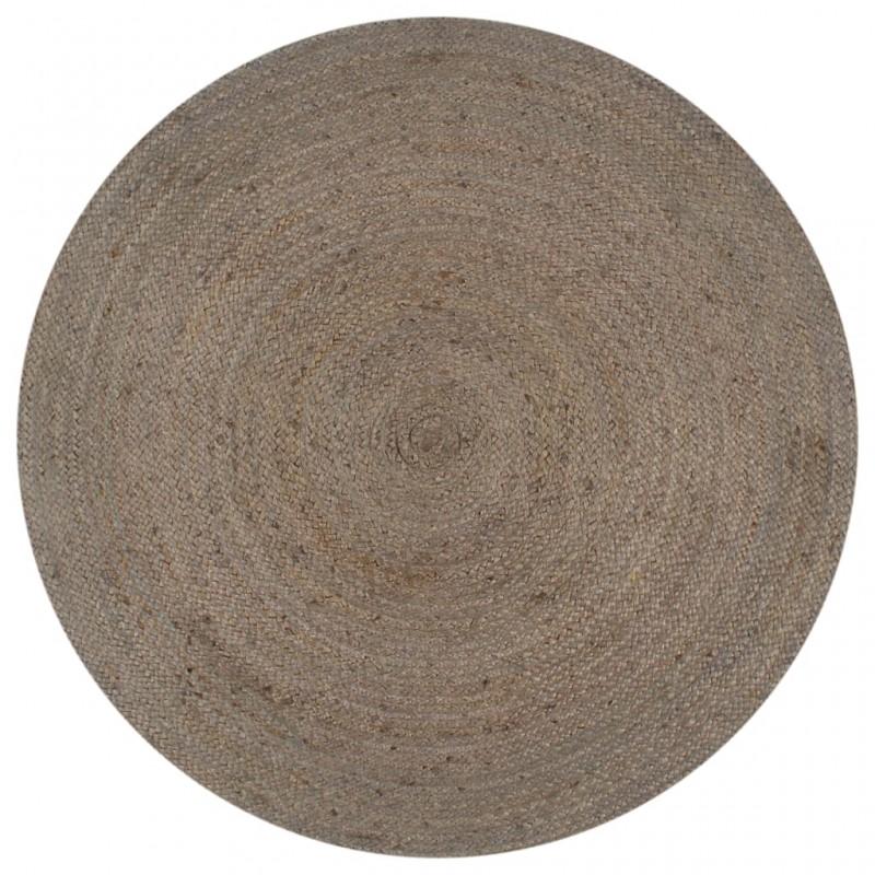 vidaXL Almohada corporal para dormir de lado 40x145 cm blanca
