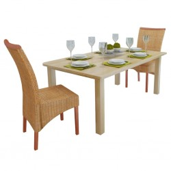 Cubre radiador blanco de material MDF, 152 cm