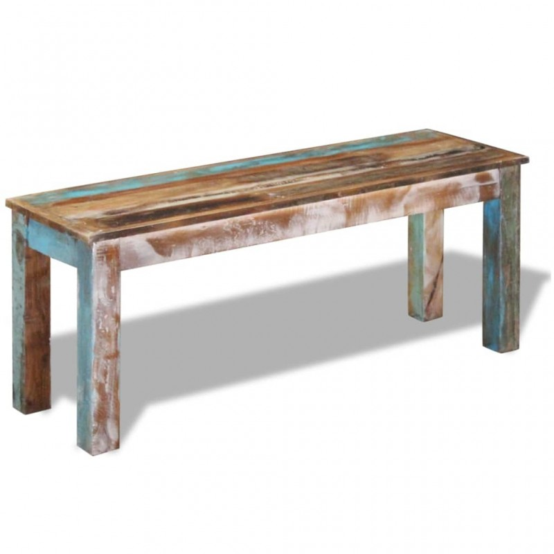 Cabeza de toro de aluminio decorativa para pared 75 cm (Plateada)