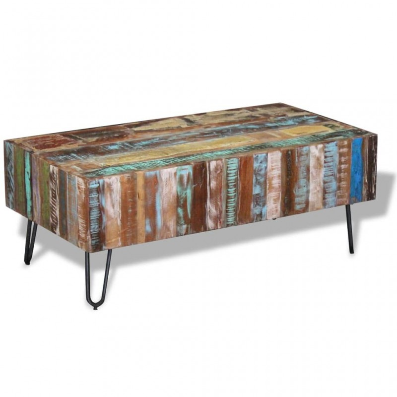 Cabeza de toro de aluminio decorativa para pared 100 cm (Plateada)