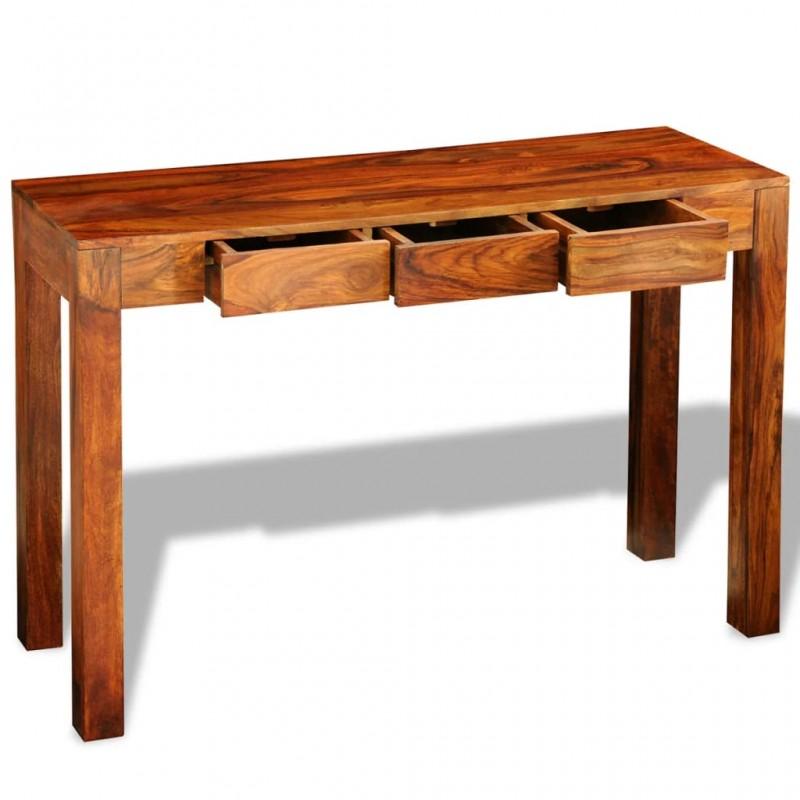 Cabeza de toro de aluminio decorativa para pared 125 cm (Plateada)