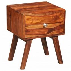 vidaXL Fuente de agua para interior con luz LED poliresina