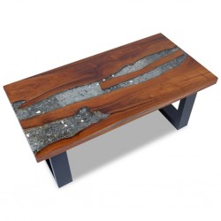 Muñeco de nieve inflable, 240 cm