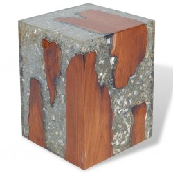 Papa Noel inflable, 240 cm