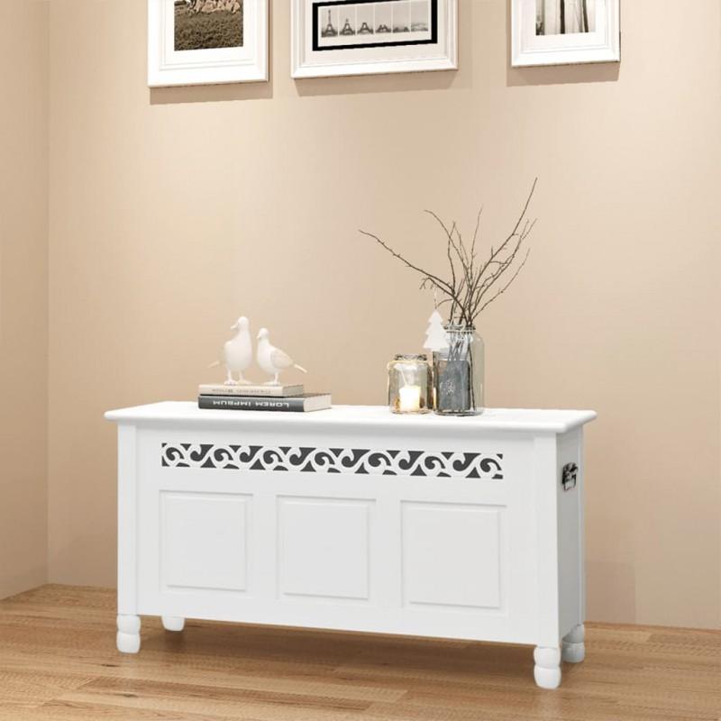 vidaXL Guirnalda de navidad con luces LED 20 m