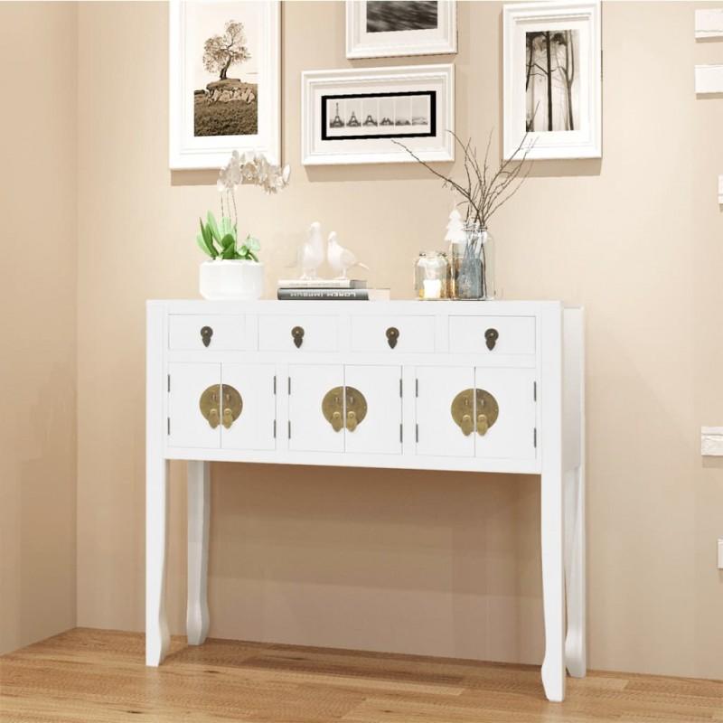 vidaXL Árbol de Navidad artificial con soporte/LED 150 cm 1700 ramas