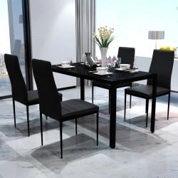 vidaXL Cesto de la ropa sucia de bambú ovalado color natural