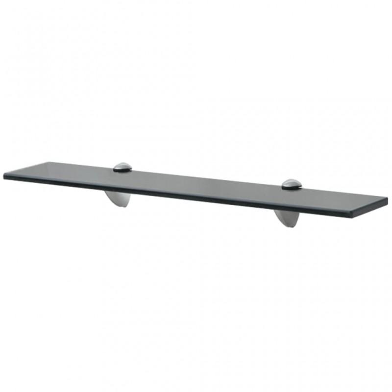 vidaXL Armario con 1 cajón de madera maciza de roble 90x52x183 cm