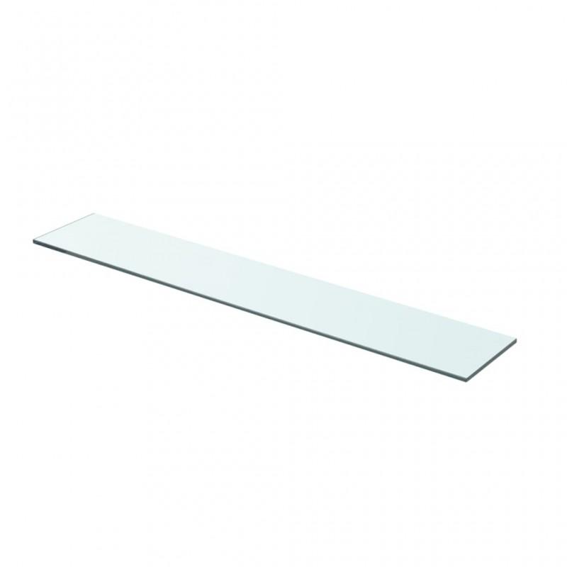 vidaXL Baúl de almacenamiento madera de mango rojo 80x40x45 cm