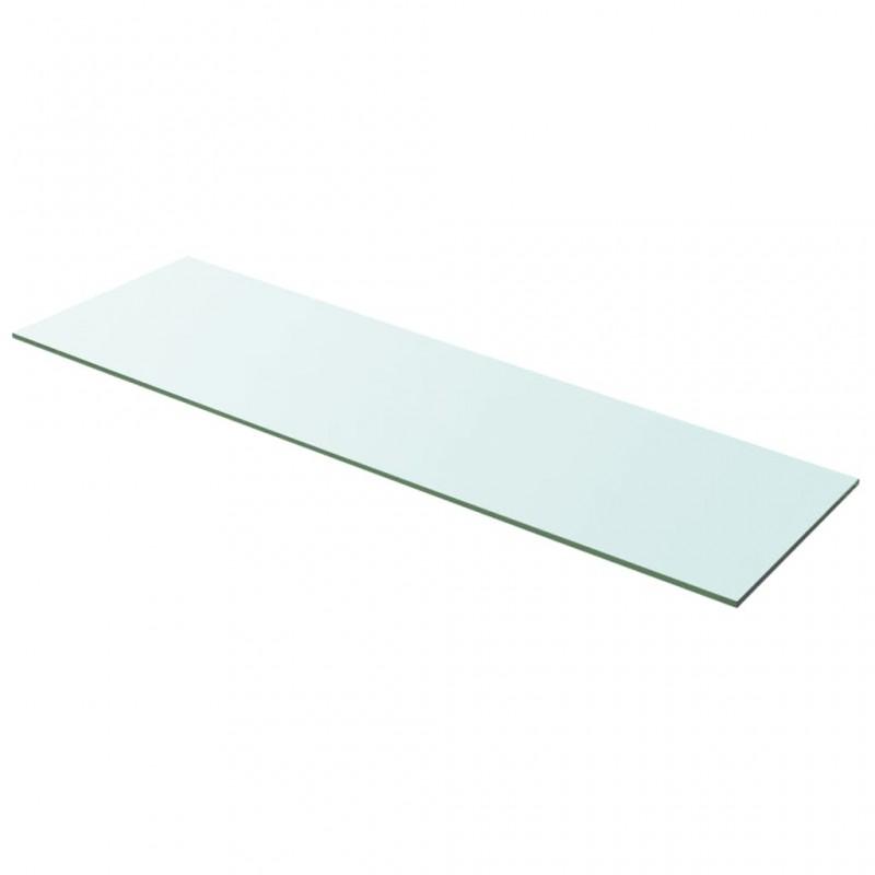 vidaXL Estructura de cama con LED cuero sintético negro 160x200 cm