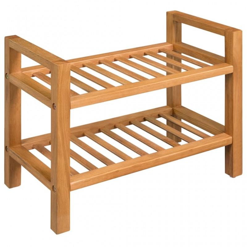 vidaXL Tablero de cristal templado redondo 300 mm
