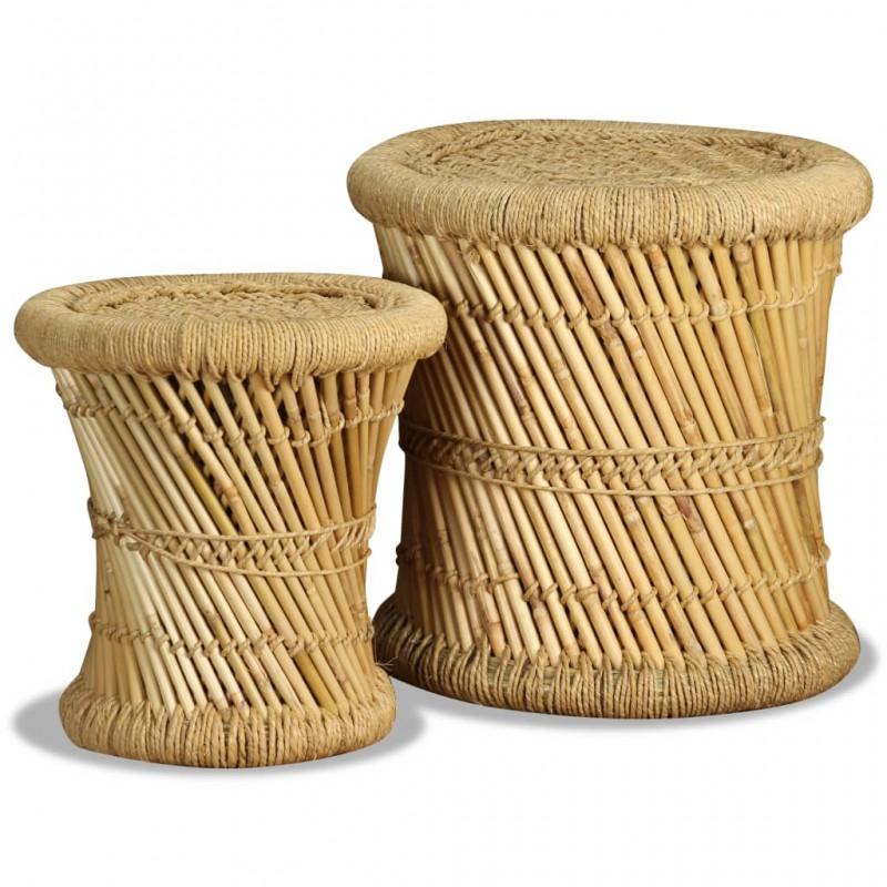 vidaXL Tablero de mesa de cristal templado cuadrado 1000x620 mm